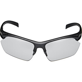 UVEX sportstyle 802 small v Glasses Damen black mat